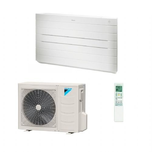 Daikin Air Conditioning Nexura Conventional Radiator FVXG A+